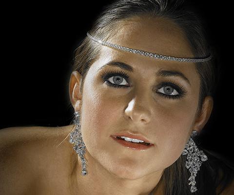 Advertising: Deville Fine Jewelry
