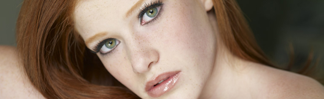 Wedding Makeup Artist Reading : My wedding day is almost here!! How do I get flawless skin ...