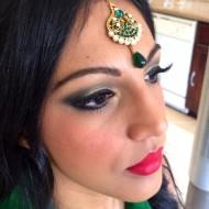 sadie-qazi-makeup