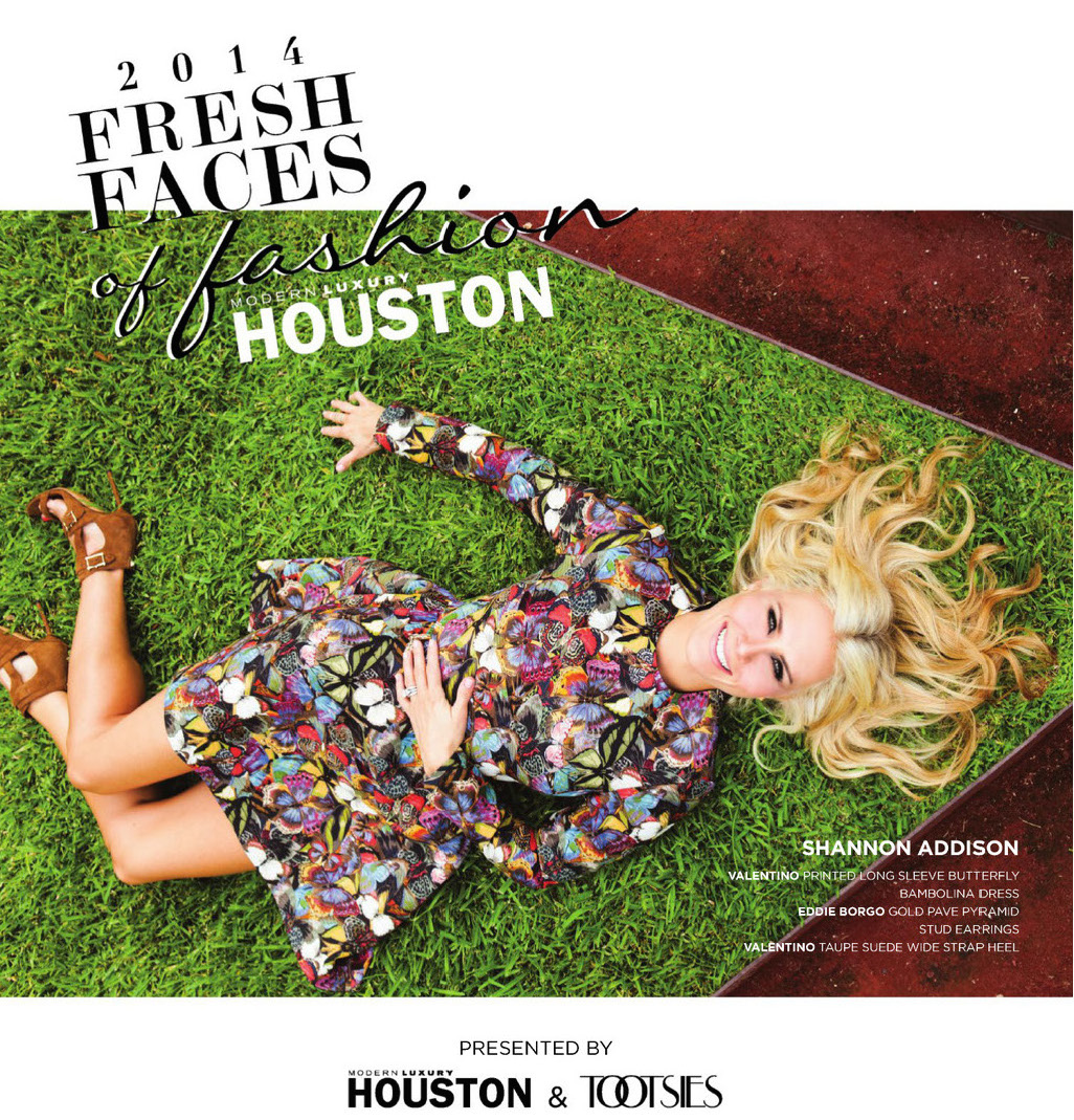 Professional Makeup Artist in Houston - Advertising / Print / Marketing Campaigns