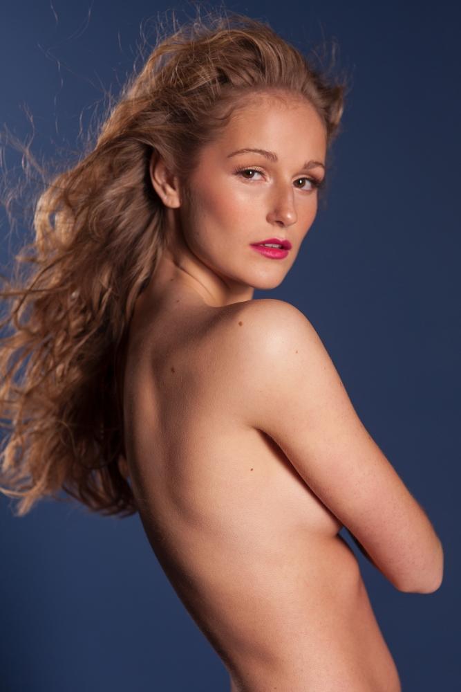 Beauty Model Taylor Hilton Makeup Artist Portfolio