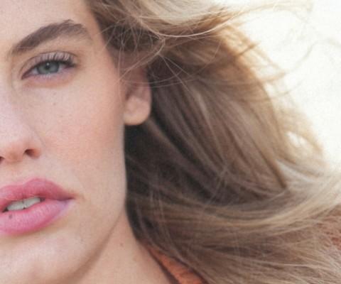 Beauty: Mari Alex Littlefield