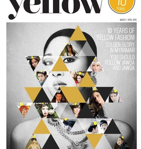 yellow-magazine-10th-anniversary-issue-final-530x1000-471x500 Home