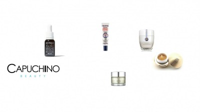 Cold Weather? Dry Skin? Fight It Off With These Products