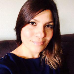 Lisa Capuchino, Makeup Artist Houston Luxury