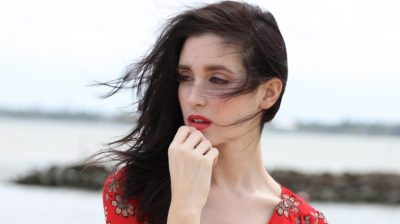Models, Photography and Makeup