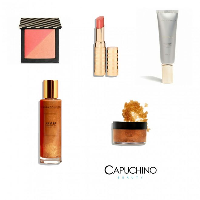 beauty-counter-products.jpg-2-660x660 How To Get Chic Effortless Summer Beauty With BeautyCounter