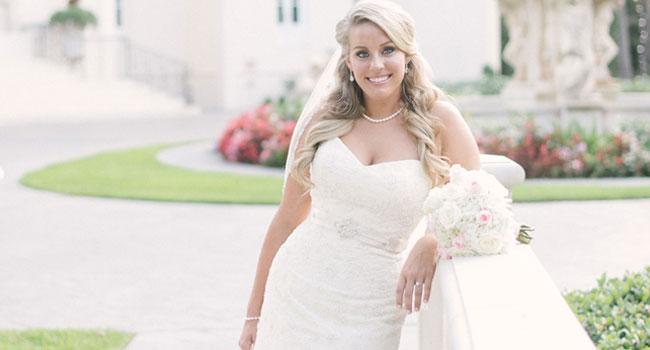 lisa-capuchino-bridal-makeup-artist-wedding-bride-beauty-houston Makeup Artist in Houston