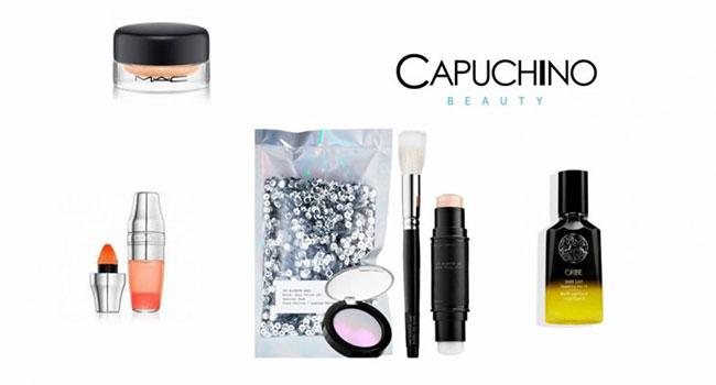 lisa-capuchino-makeup-product-demonstrator-rep-demo-houston-texas Makeup Artist in Houston