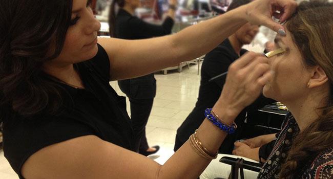 lisa-capuchino-personal-makeup-beauty-parties-houston Makeup Artist in Houston