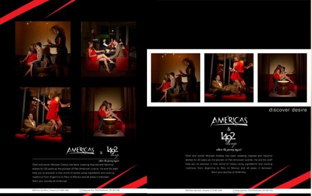 americas-photoshoot-01-624x392-1 Makeup Artist Portfolio