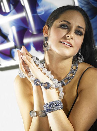 deville-fine-jewelry-02-3 Makeup Artist Portfolio