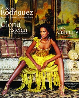 featured-south-american-model-vida-magazine-houston-makeup-artist-lisa-capuchino1-1 Makeup Artist Portfolio