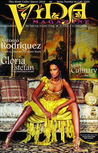 vida-magazine-makeup-artist-lisa-capuchino-2 Makeup Artist Portfolio