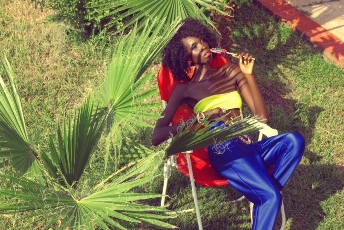 editorial-shoot-with-model-achol-mayen-1-700x467 Makeup Artist Portfolio