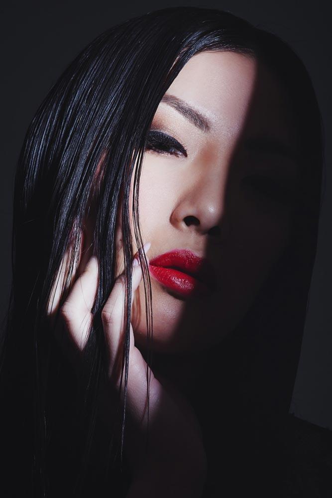 asian-makeup-artist-houston Makeup Artist Portfolio