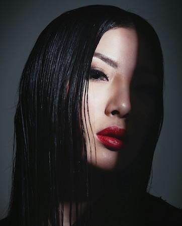 makeup-by-lisa-capuchino-for-capuchino-beauty-1 Makeup Artist Portfolio