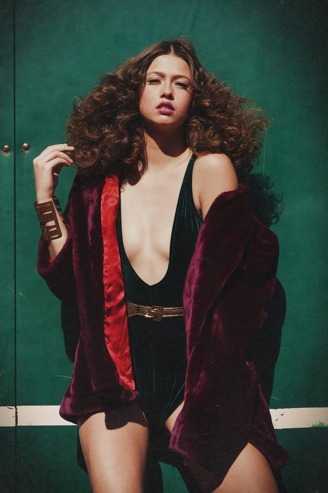 model-marlee-menendez-photographer-jay-marroquin-1000x1000-1 Makeup Artist Portfolio