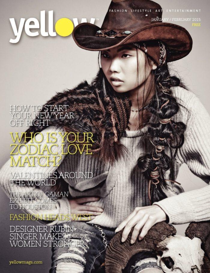 cover-of-yellow-magazine1-1000x1000-700x909 Makeup Artist Portfolio