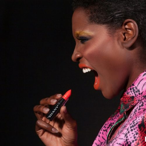 dark-girl-wearing-bright-orange-lipstick-1000x1000-500x500 Home