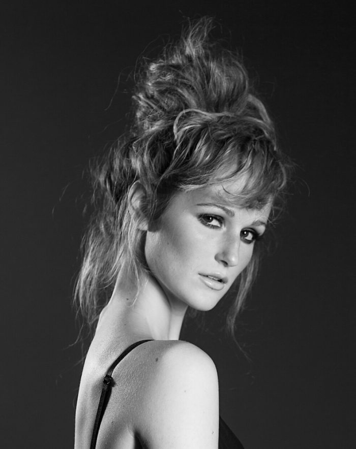 black-and-white-photo-of-model-1000x1000-700x884 Makeup Artist Portfolio