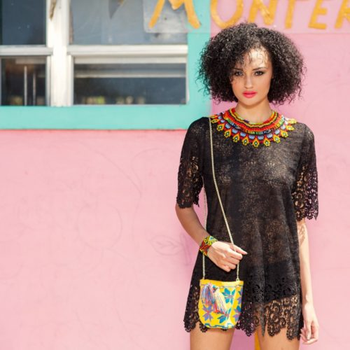 curly-hair-model-wearing-black-boho-chic-romper-500x500 Home