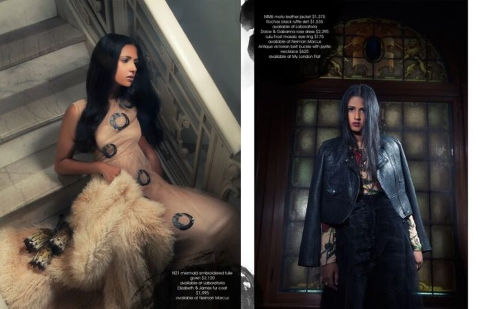 yellow-magazine1-1000x1000-700x449 Makeup Artist Portfolio