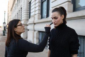 best-makeup-artist-in-houston-lisa-capuchino-660x440-300x200 Houston Photographer James Kendrick & Model Sandra Caliano