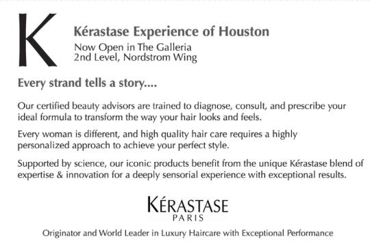 screen-shot-2016-11-14-at-7.04.47-pm Kerastase Brings Luxury Hair Care to Houston's Galleria