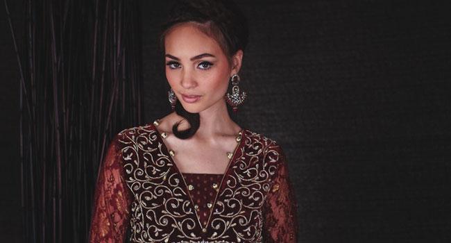 lisa-capuchino-makeup-artist-makeover-deals-offer-gift-card Makeup Artist in Houston