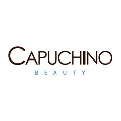 Makeup Artist Reviews